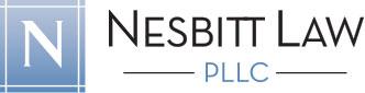 Nesbitt Law, PLLC